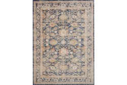 Small Of Magnolia Home Rugs