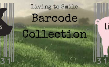 barcode-collection