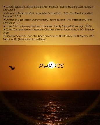photo_gallery_awards