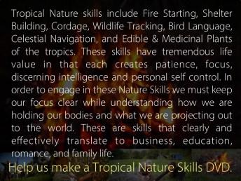 em-nature-skills_mailchimp