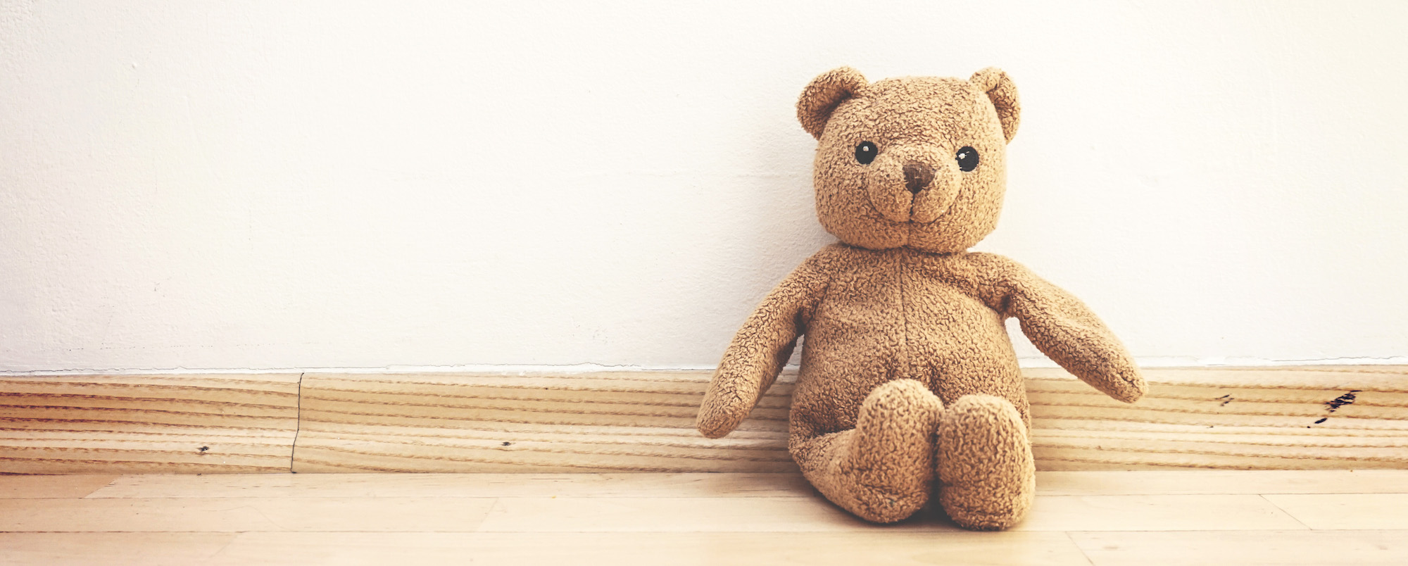 Teddy-bears-for-child-abuse-victims-and-other-donation-items1