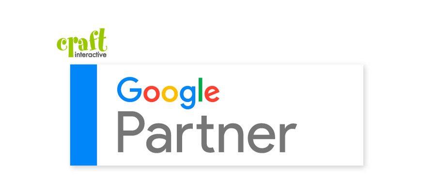 craft_interactive_google_partner