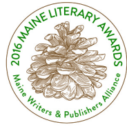 Azalea: Maine Literary Award Finalist