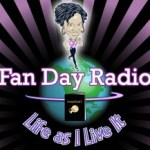 Fan Day Radio #21 – How to Make Moving Popular, Zombie Run, Sucky Stats, Self-Hosting Blog