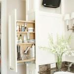 Ways To Organize Your Bathroom