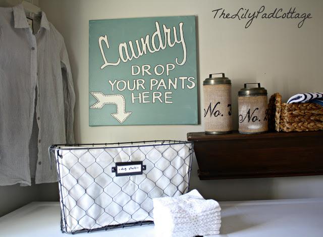 laundrysign1