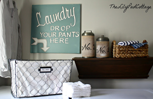 laundry room30