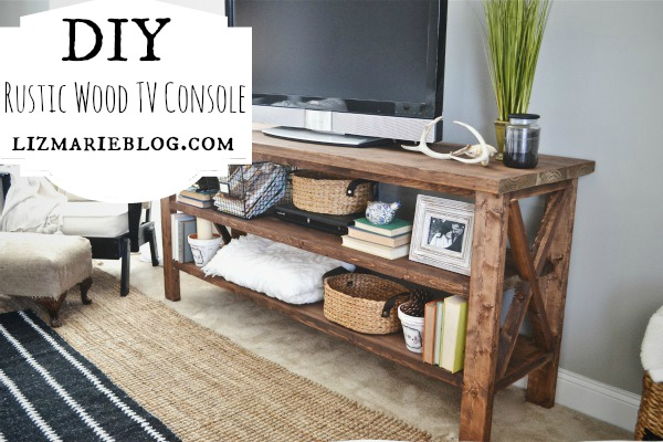diy tv table plans cnc wood puzzle box plans tpu. Black Bedroom Furniture Sets. Home Design Ideas