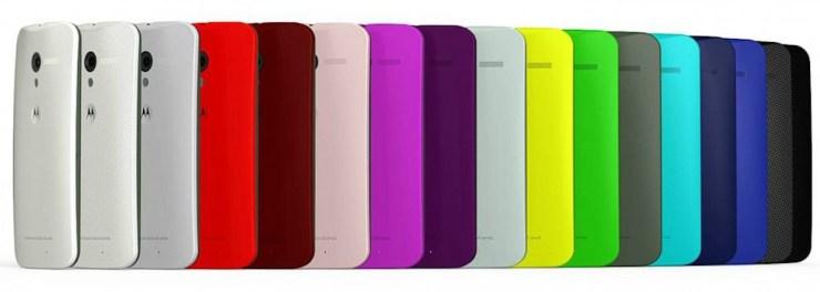 HT_moto_x_smartphone_colors_thg_130801_16x9_992