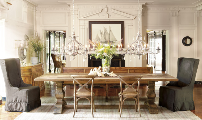 kensington-dining-table