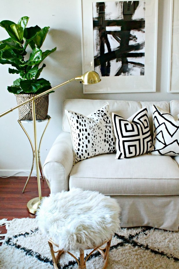 diy-designer-pillow-knockoff-5