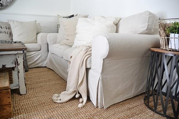 sofa upholstery portland or