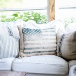 5 Tips & Tricks To Decorate For Summer