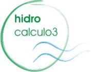 Logotipo HidroCalculo