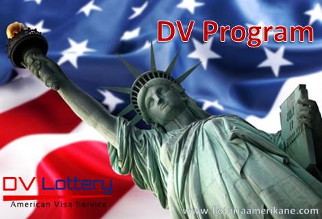 dv-program