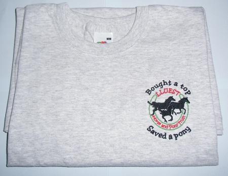 Tshirt_-_Small