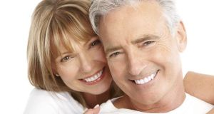 fall in love at 60 (5)