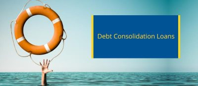 5 Frequently Asked Questions about Debt Consolidation with Bad Credit