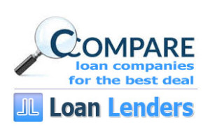 Best Loan Companies In South Africa 2017 - Choose From These Loan Companies In SA