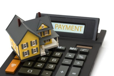 Using gift funds for down payment - what to know