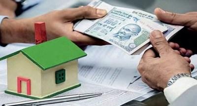 Bank of Baroda Home Loan Interest Rate 2017 - LoanKorner.com