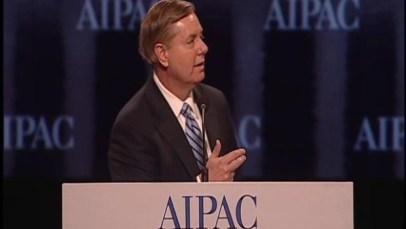 Lindsey-Graham-AIPAC-1