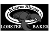 MaineShoreLobster