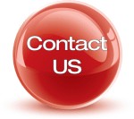 Contact Us Now - Click Here!
