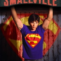 Smallville Promotional Concept