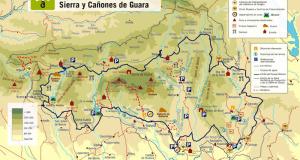carte_canones_guara-3