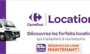 carrefour-location