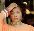 Jill Scott