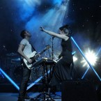 In Defense of M83