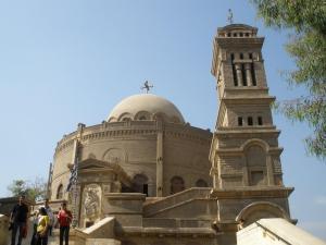 812.-Iglesia-de-San-Jorge