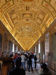 421.-Museos-Vaticanos