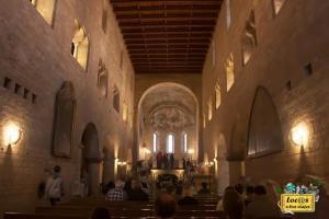 Basílica de