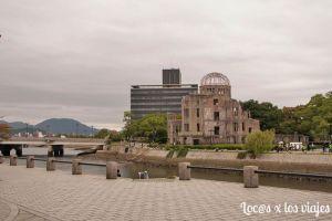 Hiroshima_Parque-de-la-Paz-13