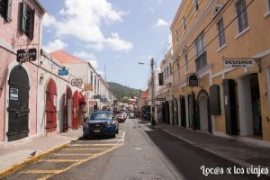 Calles-de-Saint-Thomas-4