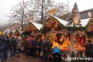 Mercado-de-Navidad-de-Heidelberg-16