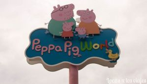 Peppa-Pig-World-56