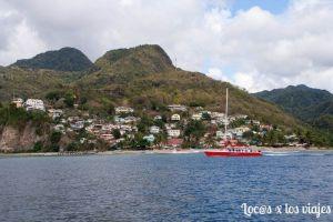Santa-Lucía-58