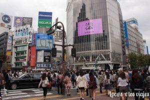 Shibuya-3