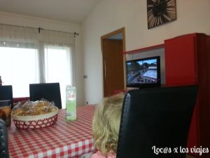 alojamiento_rural_vitoria_riojaalavesa8