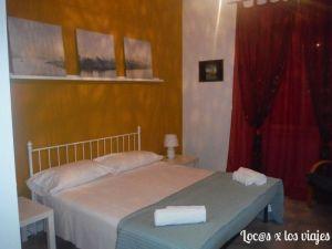 Apartamento_Roma1