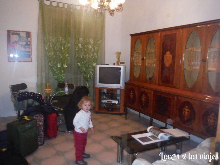 Apartamento_Roma5