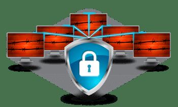 firewall_hibrido_reativo_pessoal