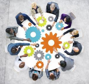 envolvimento_stakeholders