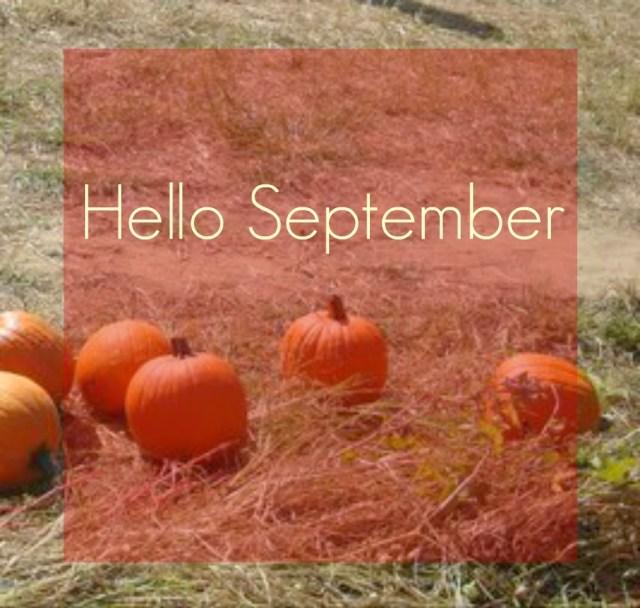 september_calendar