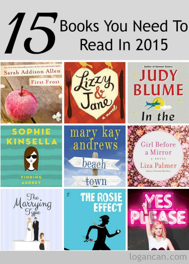 books-you-should-read-in-2015