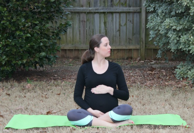 yoga-during-pregnancy